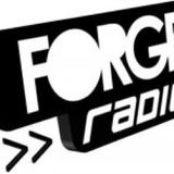 The Sam Show on Forge Radio Year 3 - After Easter Show 1 - 17/04/2013