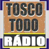 PROGRAMA MÚSICA DO SUBTERRÂNEO 10-RADIO TOSCO TODO