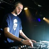 DJ Vapour - April 2013 DNB Mix - www.36hertz.com