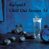 Chill Out Session 34