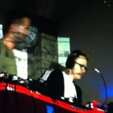 Smokin Reapers - Miquele's Club Definition - DJ Set Sept. 2014