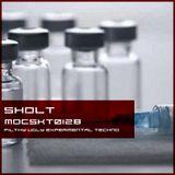 MoCsKT Podcast_12_b Sholt