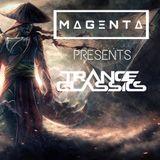 Magenta Presents Trance Classics