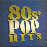 80s Birthday Mixtape (3 June 2012)