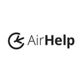 First Broadcast on Monday 7th November Barcelona People meets Philippe Strässle  airhelp.com
