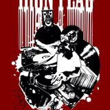 IRON FLAG vol.1 mixed by SHOW BREAK