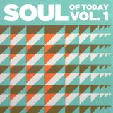 Soul of today - Vol.1