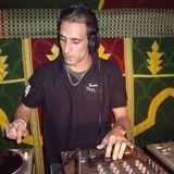 Jose Reina aka Billy Techno Antigüo 04
