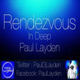 In Deep 29/11/15 (Paul Layden) Selectukradio