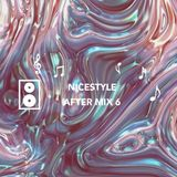 NICESTYLE   AFTER MIX 6