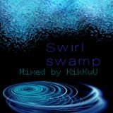 Swirl Swamp