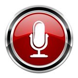 ECR015 - eBay Talk - Show #15