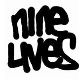 Nine Lives - Spring mix