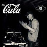 DJ CULA - MIXFACTOR 2019 COMP.