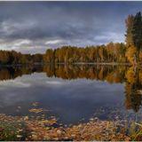 Autumn Jazz