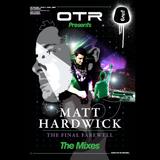 Matt Hardwick - Live at Matt Hardwick's Final Farewell - Off The Rails Sheffield 19-08-11