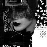 Coreshine Loincloth XIII [Pre DEMF Edition]