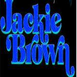 Jackie Brown 10.1.2012