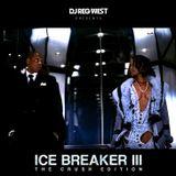 Ice Breaker 3: The Crush Edition