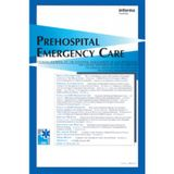 Prehospital Emergency Care Episode 2