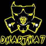 Dhartha7 - Nobody Listens To Techno - Yafterhours Tech House Mix 2018