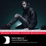 Decibels - Episode 11 - November 3, 2014