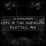 Live At The Highline - Seattle, WA - 2016.06.18