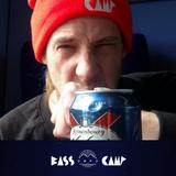 Bass Camp Orfű Podcast 039 w/ Longman