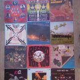 Undiscovered Slovak Music - Vol 2 _Dj UFM CEIL