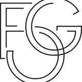 Fog Mixdown Elements 1
