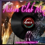 Active Club Mix 88
