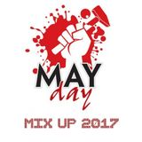 Rosso1031's May Day Mix Up 2017