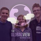 The Global View: Season 2, Episode 3