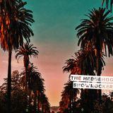 The Hedgehog - Showrocker 381 - 12.04.2018