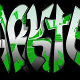 Darktek - Noizy Track [live 2011]