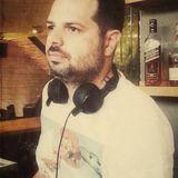 Transmission mixtape vol 19 mixed by George Raptakis
