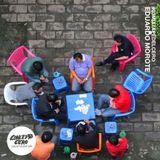 Mixtape Del Cero 03 - Eduardo Morote