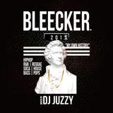 BLEECKER 2015