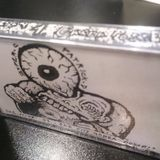 found mixtape zee city gabba posse 1