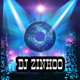 DJ ZINHOO -TECHNO SET (OCTOBER 2017)