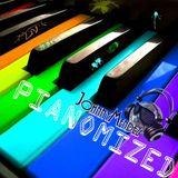 """Pianomized"" (Preview recording)"