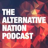 The Alternative Nation Podcast :: December 2016