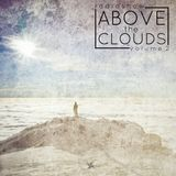 Above the clouds. Volume 2