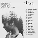 Dogma By _M_ & Danny Light