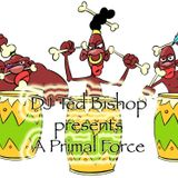 A Primal Force, Vol. 2: It Happened In March