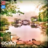 Osaka Sunrise 05