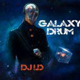 Galaxy Drum