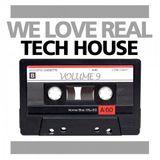 Mix Tech-House