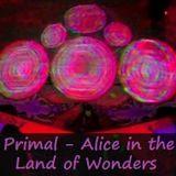 Primal - Alice in the Land of Wonders @ Club Warzelnia, Tychy (03.02.18)