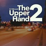 DJ Stikmand - The Upper Hand Part 2